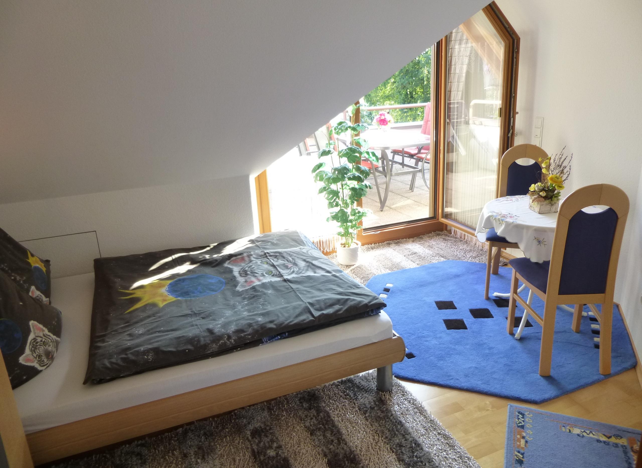 ... Einzigartigen Mobelstucke Il Loft Awesome Eklektische Wohnung Loft  Charakter Pictures ...